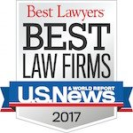 Best Law Firms U. S. NEWS, Best Lawyers