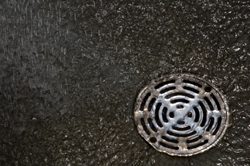 defective pool drain covers