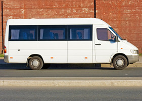 Hotel Shuttle Bus Accidents