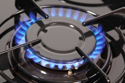 Carbon Monoxide Prevention Nashville Personal Injury Lawyers