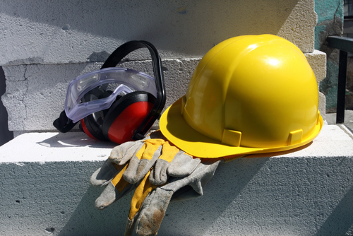 the causes of construction site accidents Construction site accidents new york has special provisions to address the unique dangers faced by construction workers workers at construction sites are routinely subject to dangerous conditions and potentially serious injury.